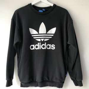 ADIDAS | Women's Sweater